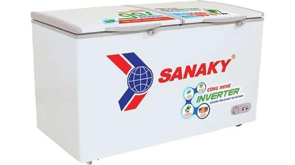 10036258 Tu Dong Sanaky Inverter 530l Vh 6699hy3 1