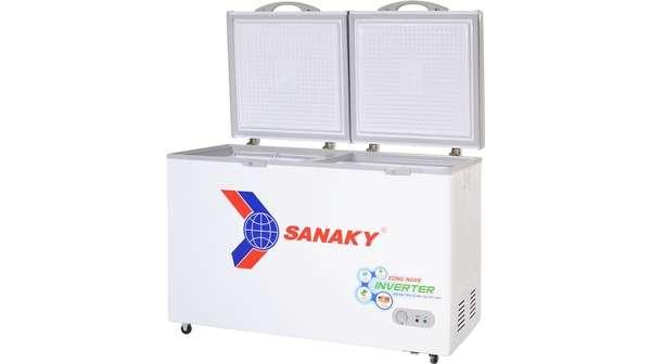 10036258 Tu Dong Sanaky Inverter 530l Vh 6699hy3 2