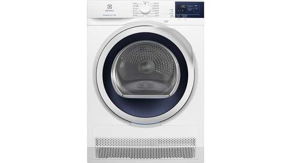 10043964 May Say Electrolux 7 Kg Edc704gewa 1