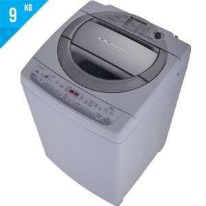 May Giat Toshiba Aw Dc1000cv 9kg
