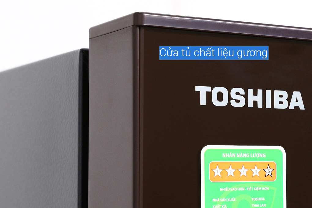 Tu Lanh Toshiba 305 Lit Gr Ag36vubz Xb