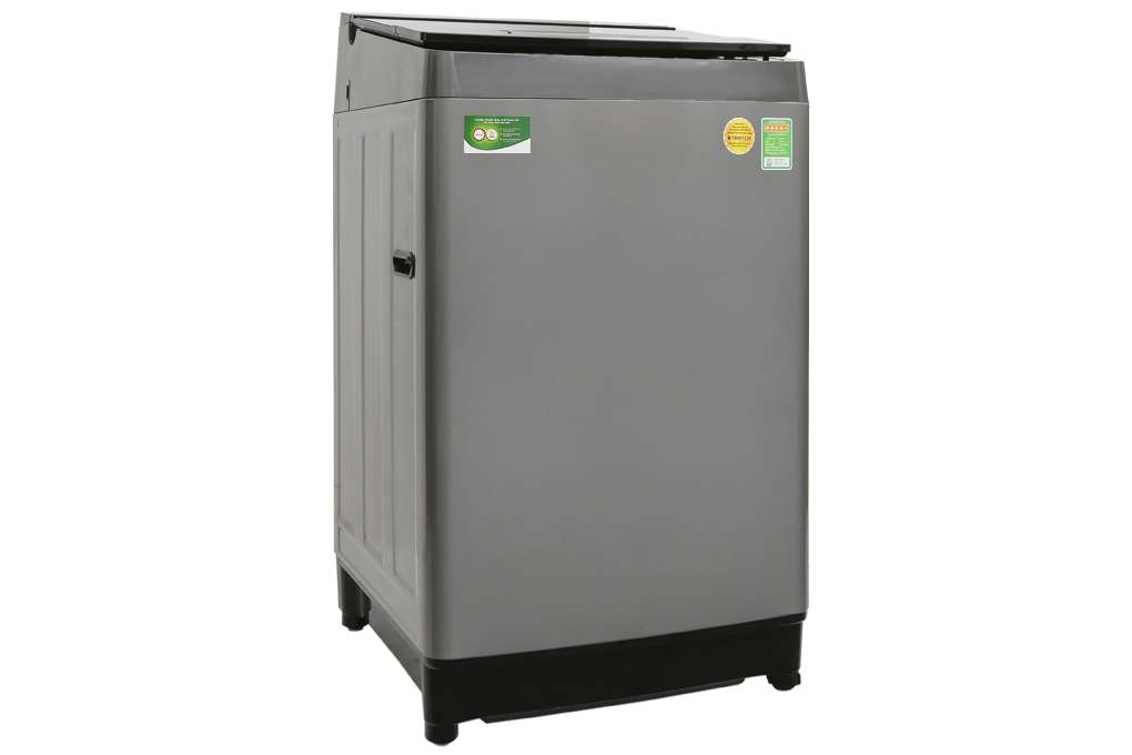 May Giat Toshiba Inverter 11 Kg Aw Duh1200gv Ds