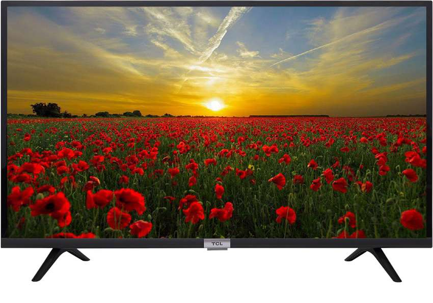 Tivi Android Tcl 32 Inch L32s6500