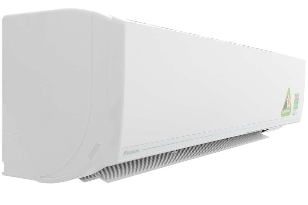 May Lanh Daikin Inverter 2 Hp Ftkc50uvmv