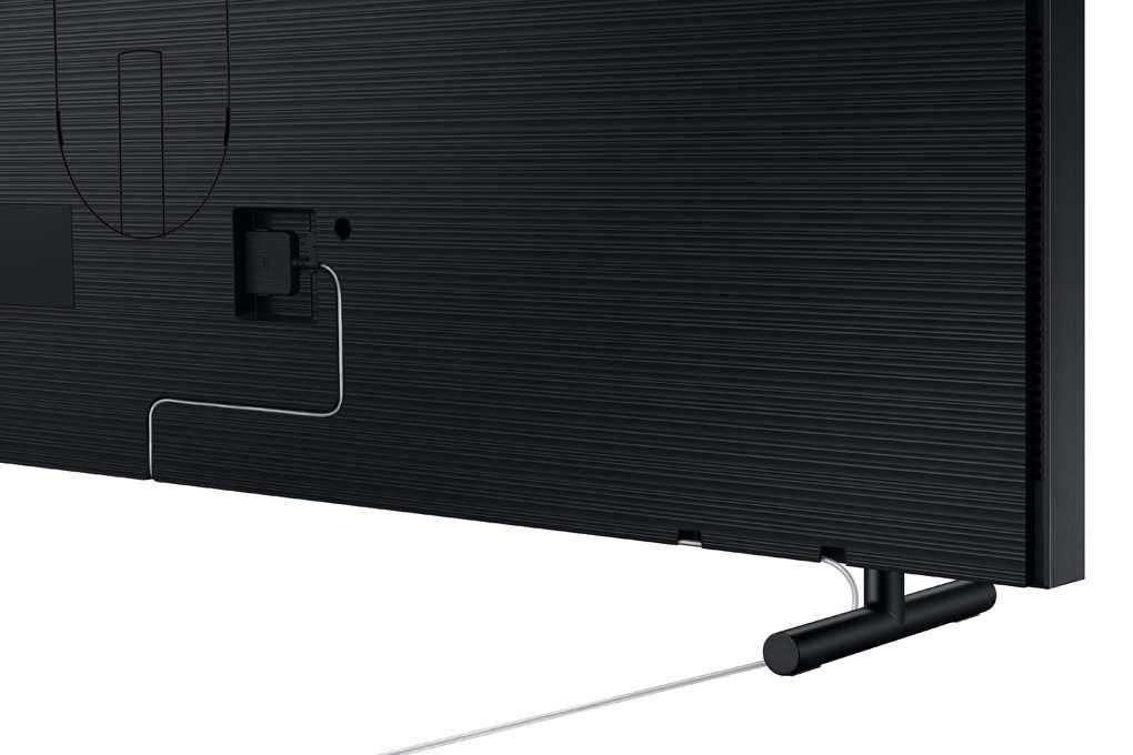 Smart Tivi Khung Tranh Qled Samsung 4k 65 Inch Qa65ls03r