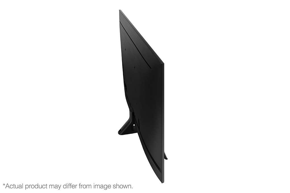 Smart Tivi Qled Samsung 4k 75 Inch Qa75q70t