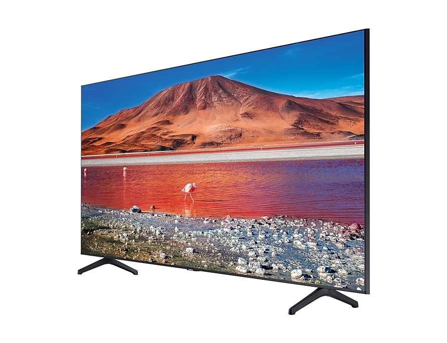 Smart Tivi Samsung 4k 75 Inch 75tu7000