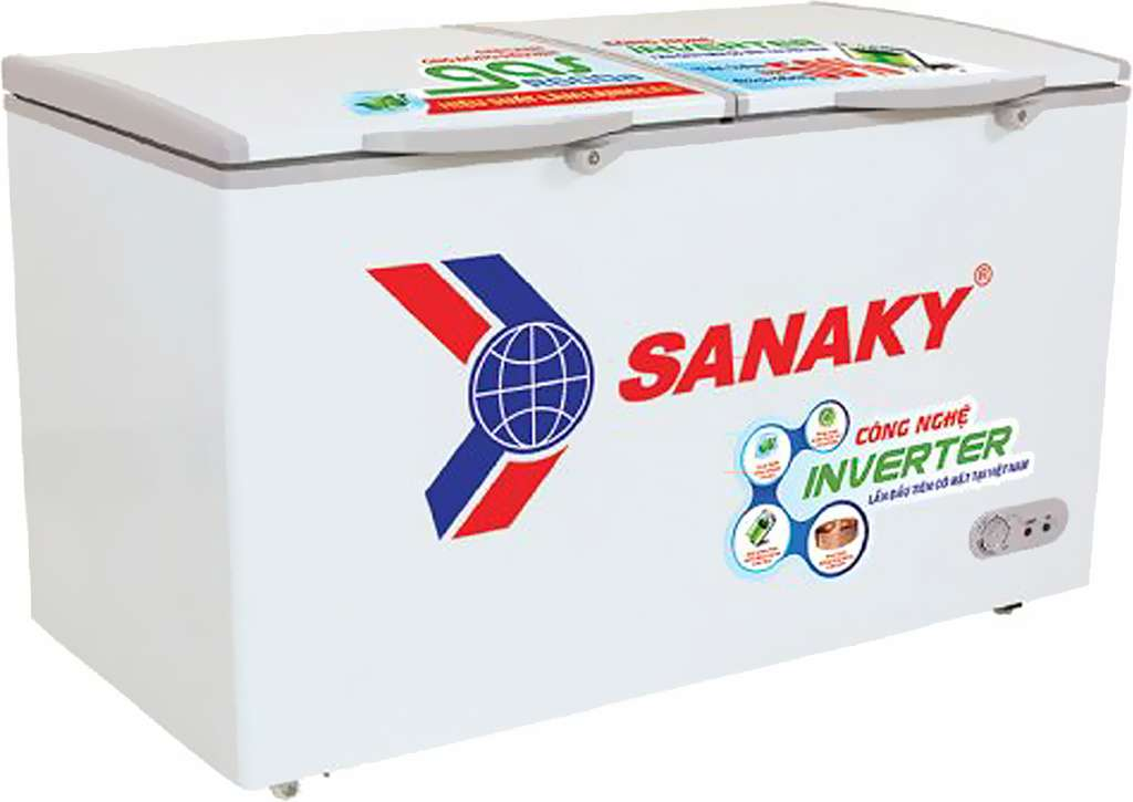 10031361 Tu Dong Sanaky Inverter 305l Vh 4099a3 1