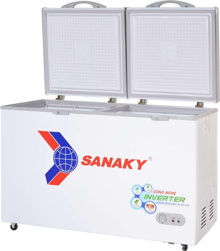 10031361 Tu Dong Sanaky Inverter 305l Vh 4099a3 3