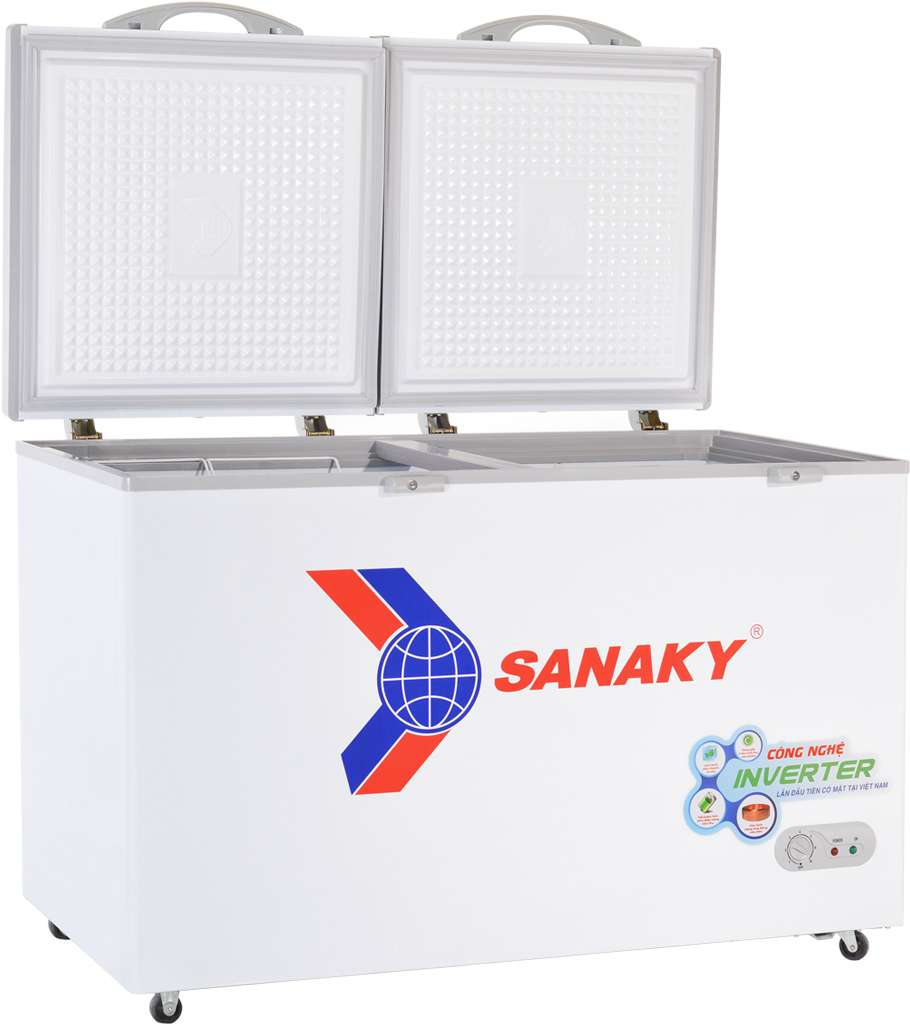 10031361 Tu Dong Sanaky Inverter 305l Vh 4099a3 4