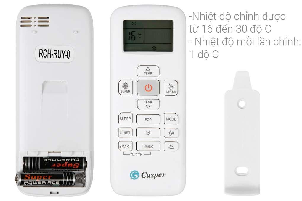 Casper Lc 09tl32 7 1 Org