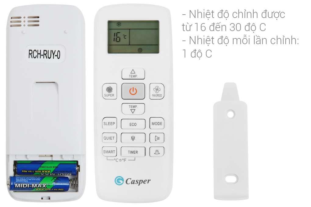 Casper Lc 12tl32 7 Org