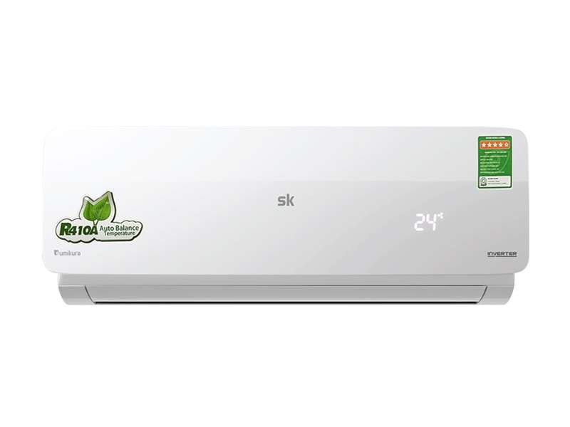 Dieu Hoa Sumikura Inverter 5