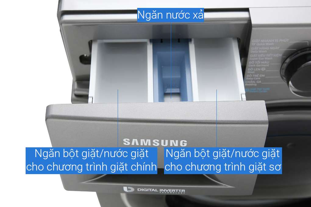 May Giat Samsung Ww10k54e0ux Sv 5 Org