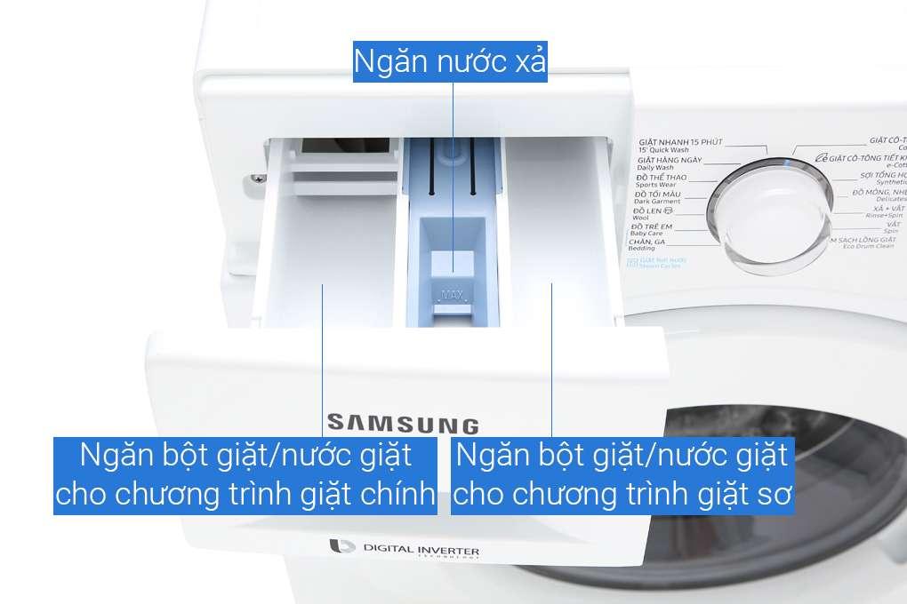 May Giat Samsung Ww80j52g0kw Sv 4 Org
