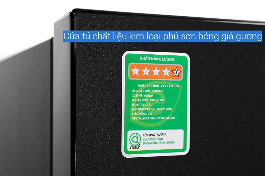 Samsung Rb27n4170bu Sv 14 1 Org