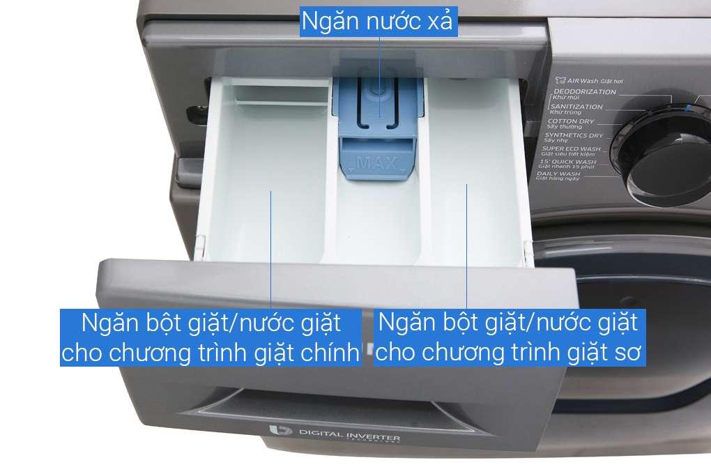 Samsung Wd85k5410ox Sv 5 2 Org