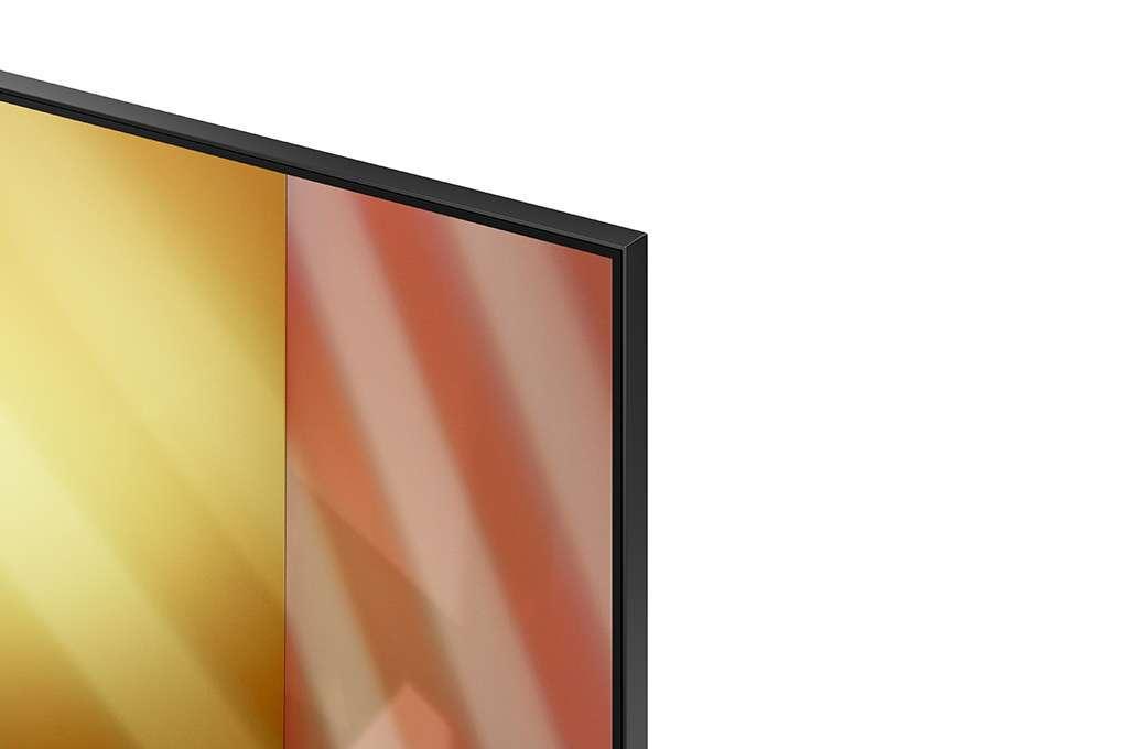 Smart Tivi Qled Samsung 4k 55 Inch Qa55q70t