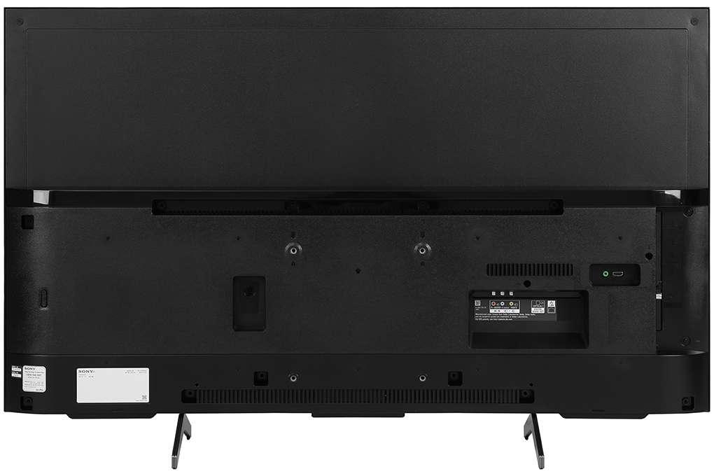 Sony Kd 49x7500h 3 Org