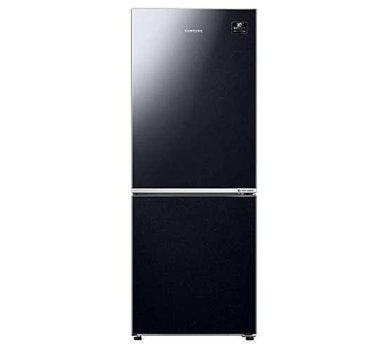 Tu Lanh Samsung Inverter 280l Rb27n4010busv Ors8o6