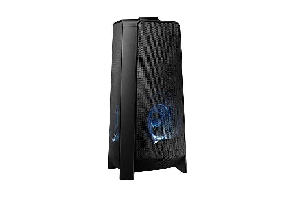 Samsung Mx T50 Xv 2 Org