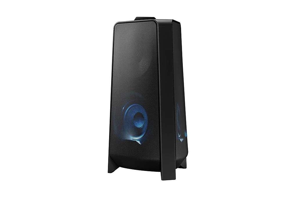 Samsung Mx T50 Xv 3 Org