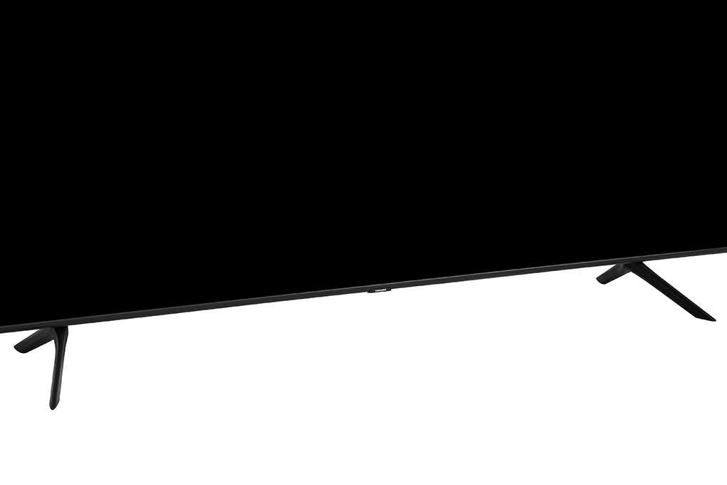 Samsung Qa75q60t 7 1 Org