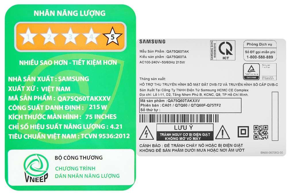 Samsung Qa75q60t 9 1 Org