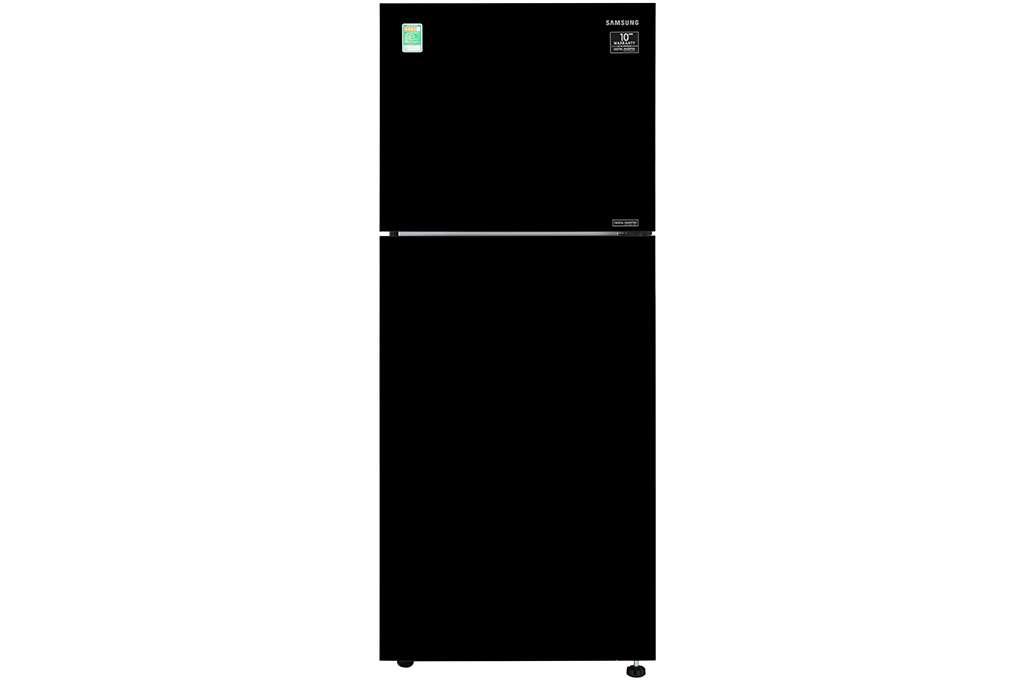 Samsung Rt35k50822c Sv 1 1 Org