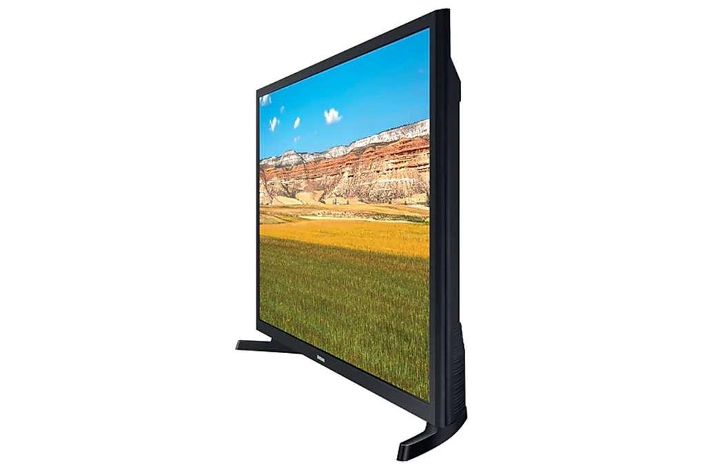 Samsung Ua32t4300 5 Org