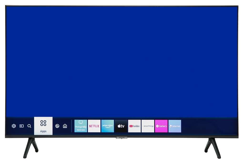 Samsung Ua43tu7000 1 1 Org