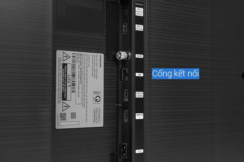 Samsung Ua55tu7000 4 1 Org