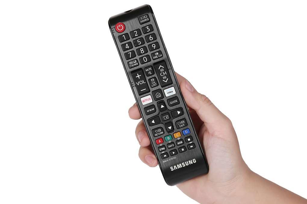 Samsung Ua55tu7000 7 1 Org
