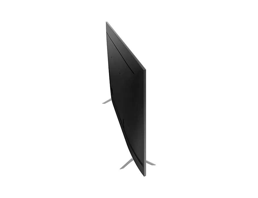 Smart Tivi Qled Samsung 4k 43 Inch 43q65ta 7