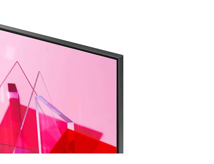 Smart Tivi Qled Samsung 4k 43 Inch 43q65ta 8