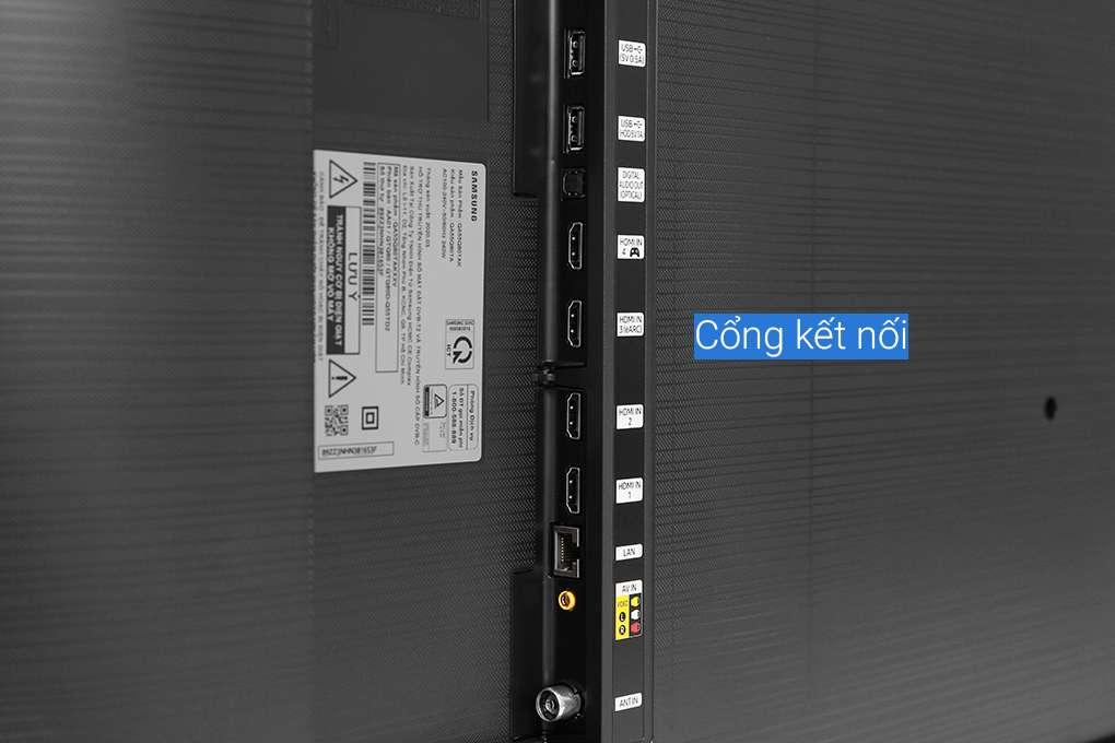 Samsung Qa55q80t 4 1 Org