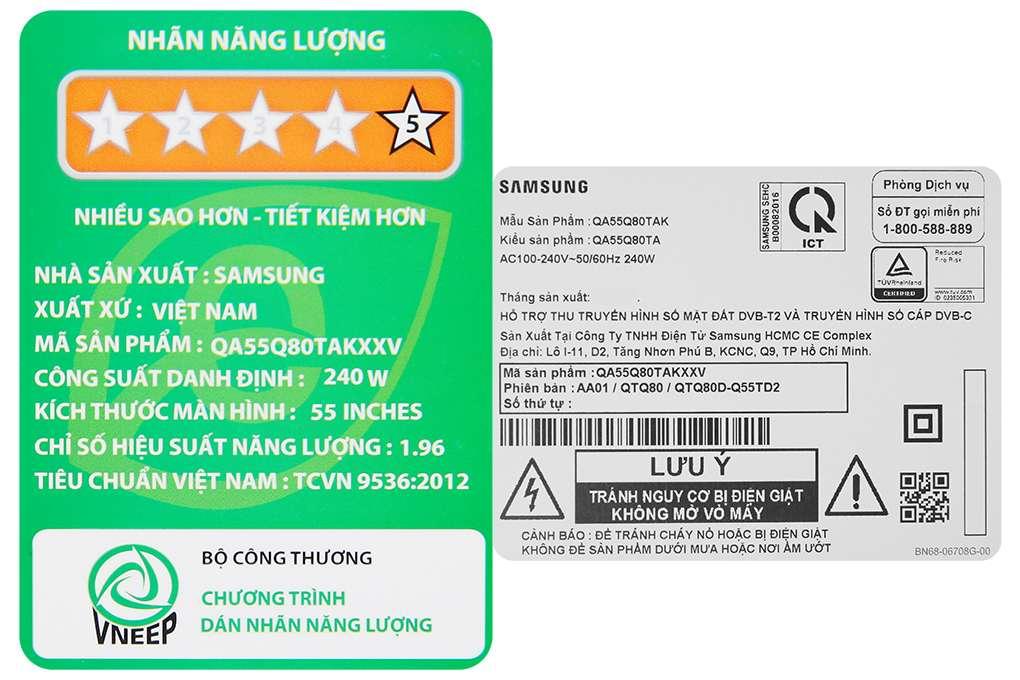 Samsung Qa55q80t 8 1 Org