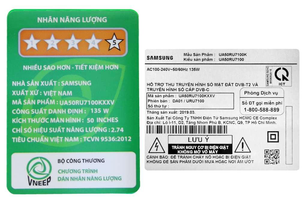 Samsung Ua50ru7100 10 1 Org