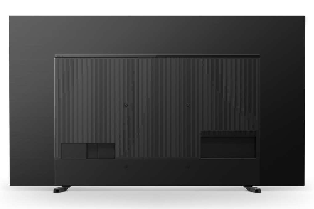 Sony Kd 65a8h 5 Org