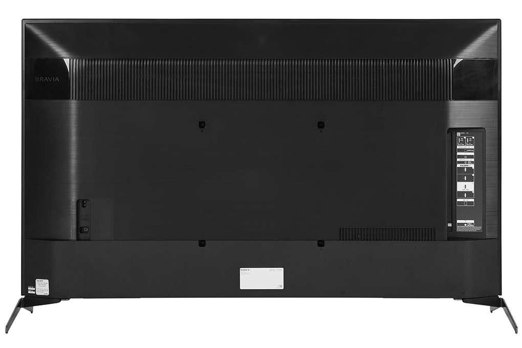 Sony Kd 65x9500h 3 2 Org