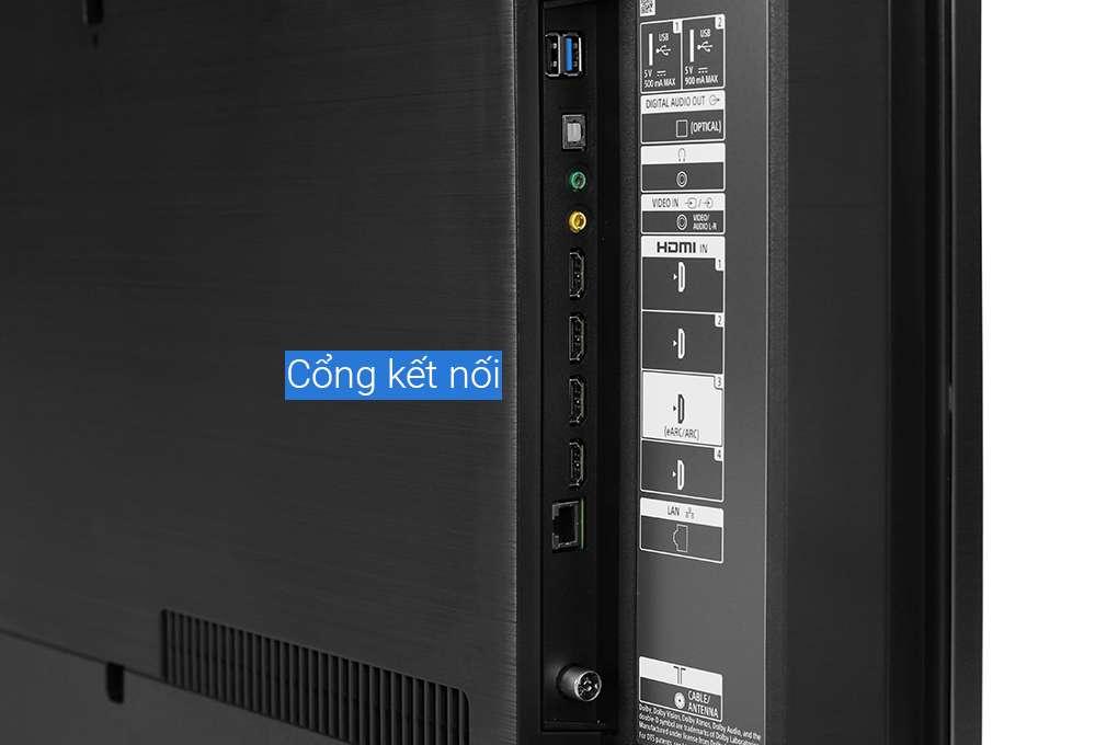 Sony Kd 65x9500h 4 2 Org