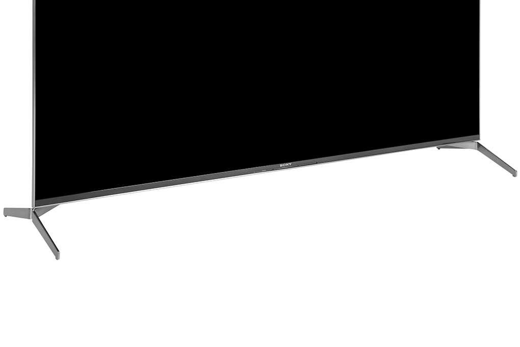 Sony Kd 65x9500h 6 2 Org
