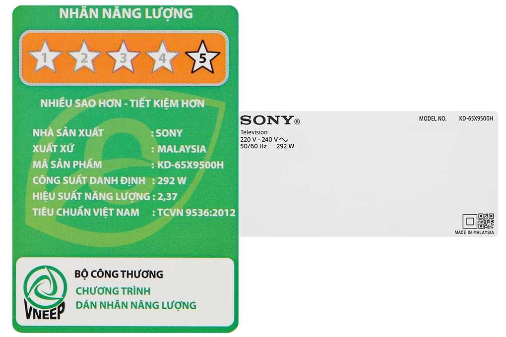 Sony Kd 65x9500h 8 2 Org