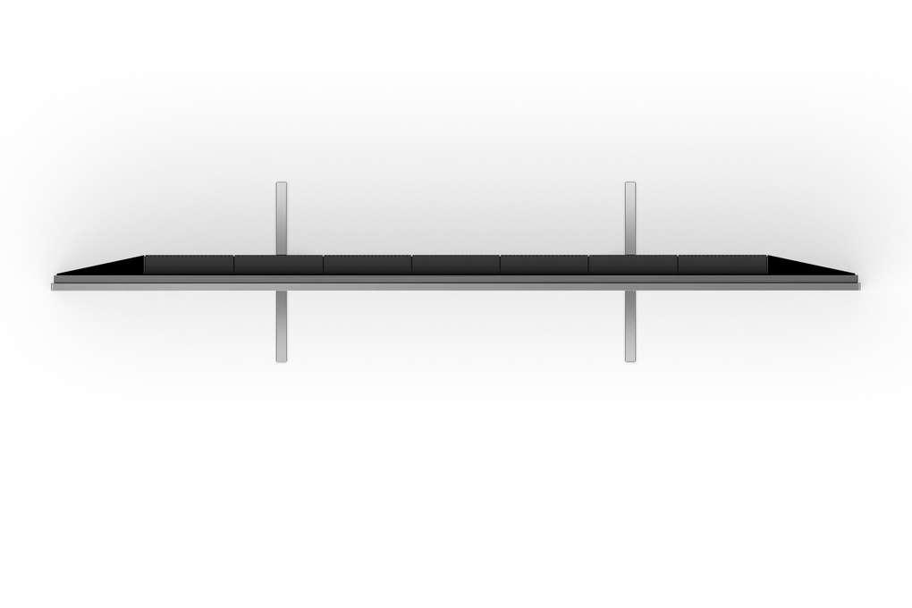 Sony Kd 85z8h 8 Org