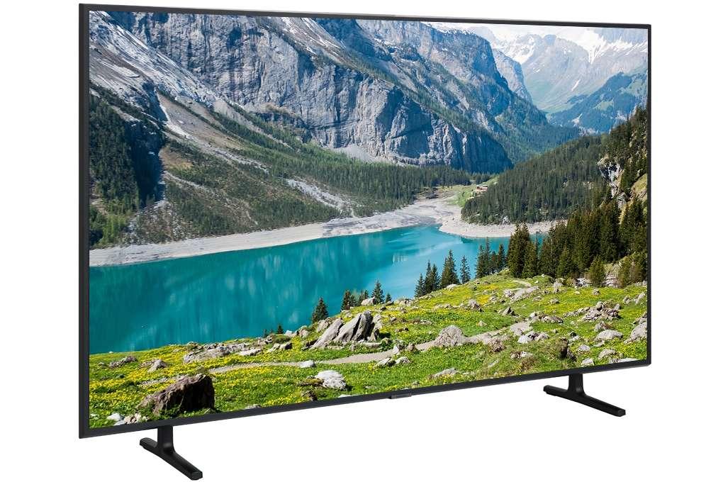 Tivi Samsung Ua55ru8000 2 Org