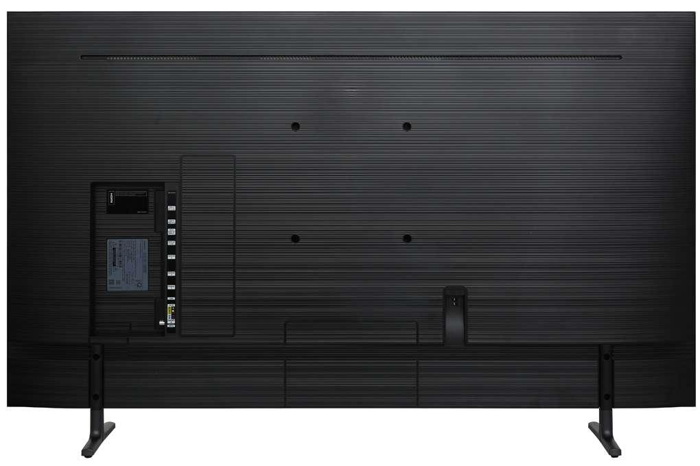 Tivi Samsung Ua55ru8000 3 Org