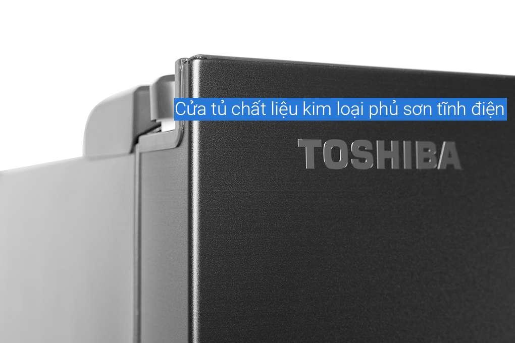Toshiba Gr Rs682we Pmv 06 Mg 14 Org