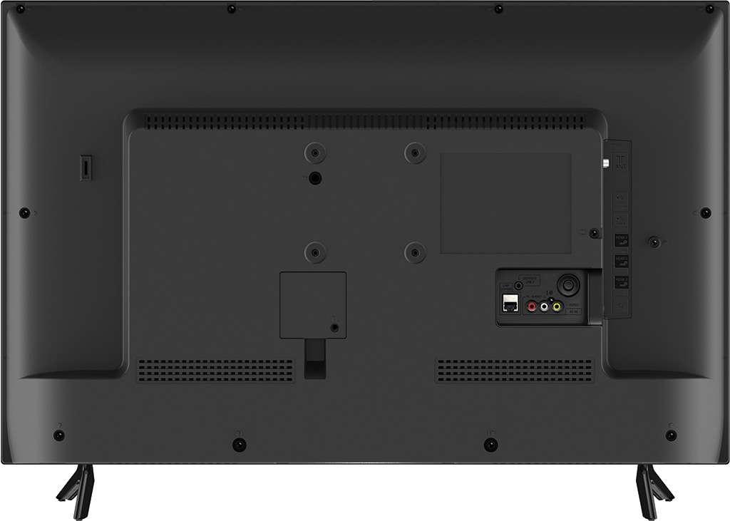 10045115 TIVI DEN NEN LED SHARP 2T C32BD1X 2