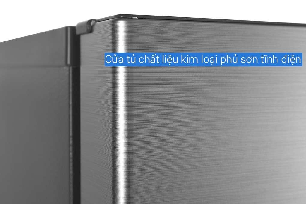 Panasonic Nr Bl26avpvn 10 Org