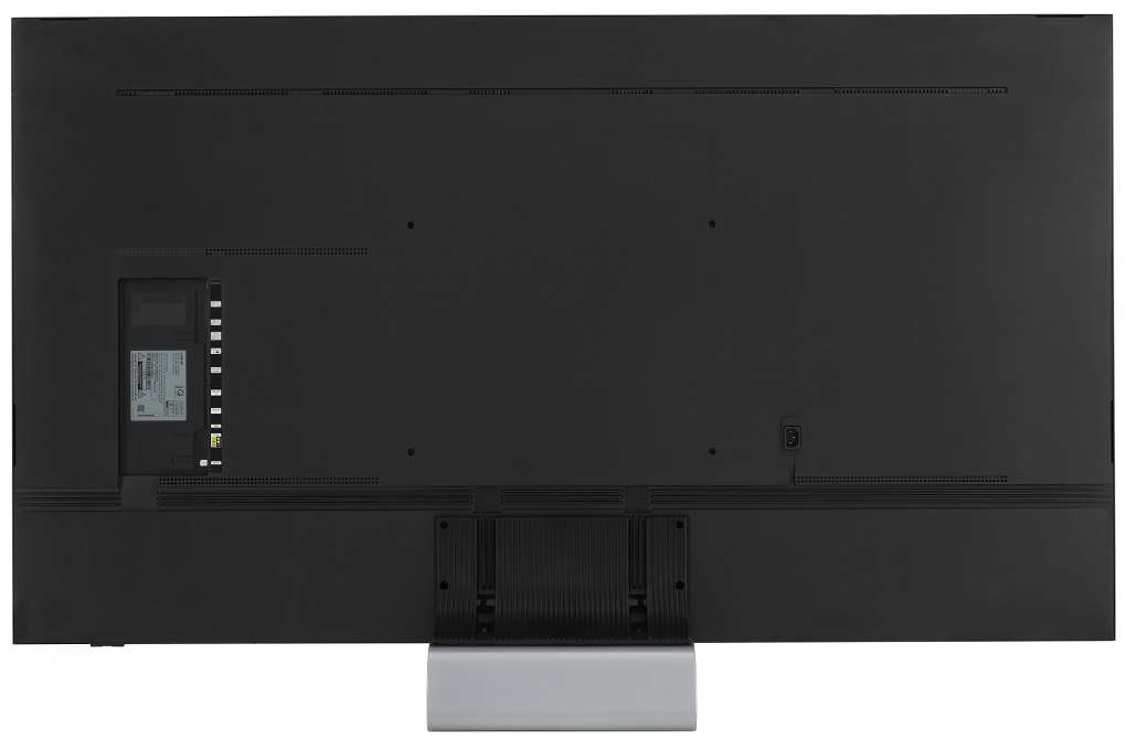 Samsung Qa65q800t 3 1 Org